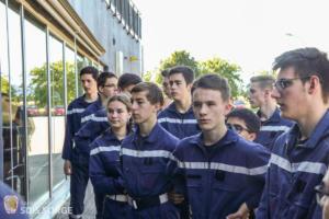 Sortie JSP, Thonon (13)