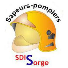 SDIS Sorge