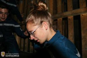 Sortie JSP, Thonon (21)
